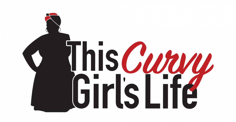 This Curvy Girls Life